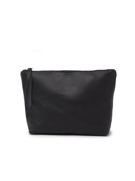 Emnet Pouch FASHIONABLE