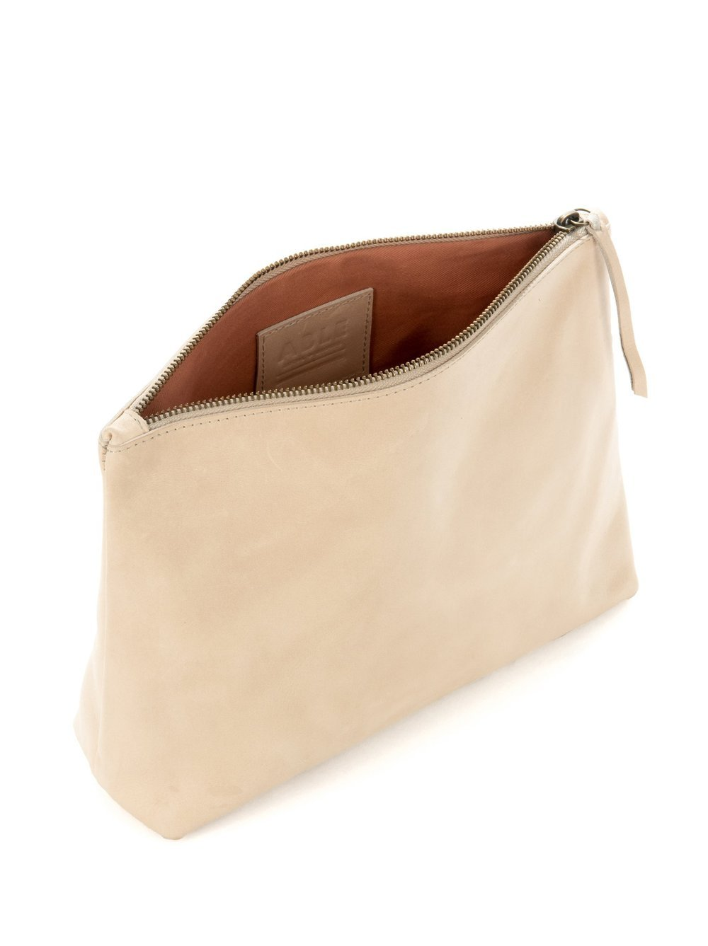 Large Emnet Pouch