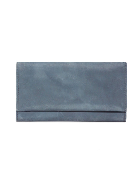 Debre Wallet FASHIONABLE