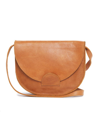 Hana Saddlebag FASHIONABLE