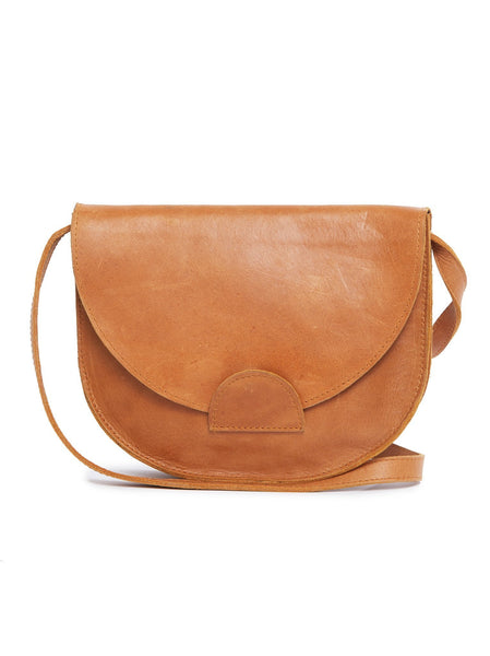 Hana Saddlebag