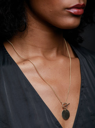 Heritage Necklace FASHIONABLE Necklaces