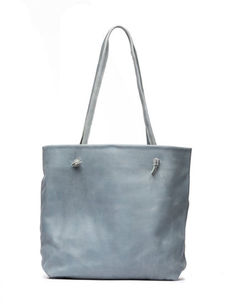 Rachel Tote - Denim Blue