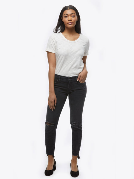 The Mildred Skinny FASHIONABLE