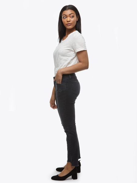 The Mildred Skinny FASHIONABLE Denim