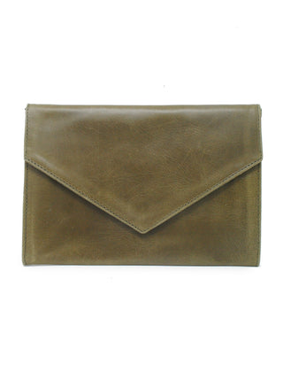 Tigist Clutch FASHIONABLE