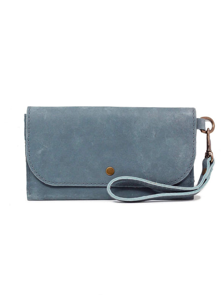 Mare Phone Wallet FASHIONABLE