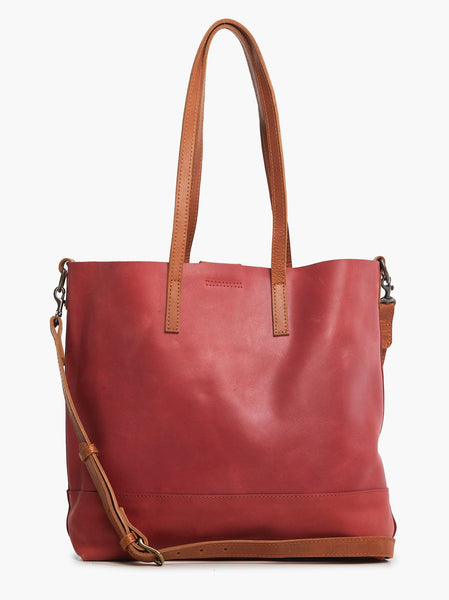 Abera Crossbody Tote FASHIONABLE