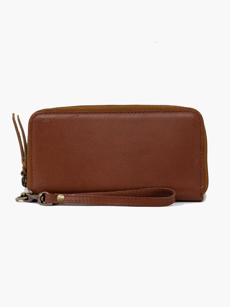 Alem Continental Wallet FASHIONABLE