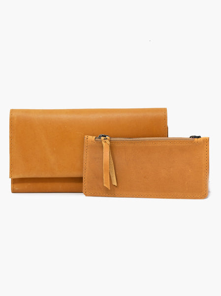 Debre Deluxe Wallet FASHIONABLE