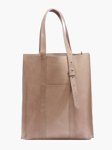 Elsabet Adjustable Tote FASHIONABLE