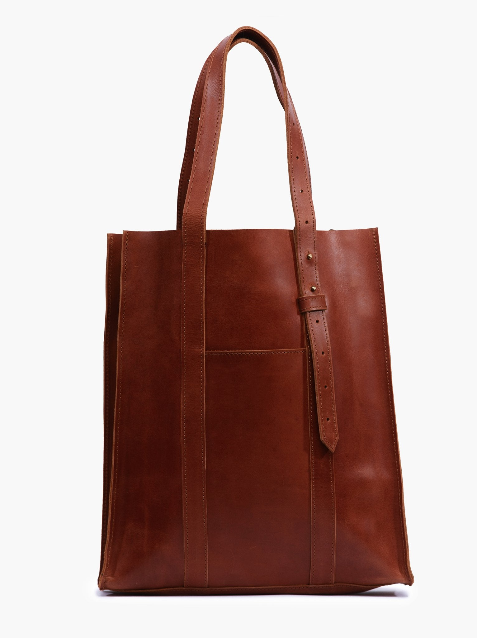 Elsabet Adjustable Tote