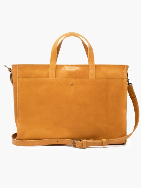 Elsabet Work Tote FASHIONABLE