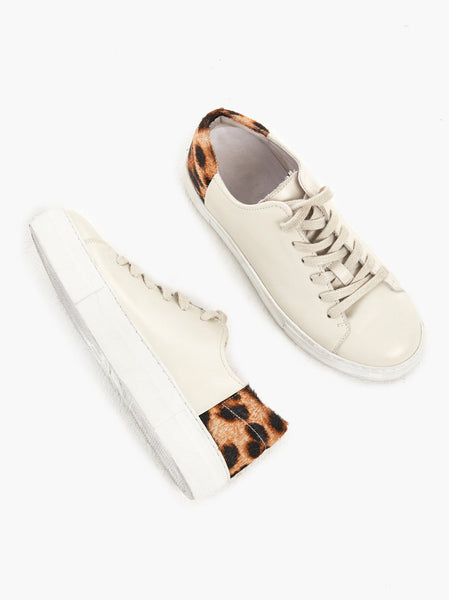 Emmy Sneaker FASHIONABLE