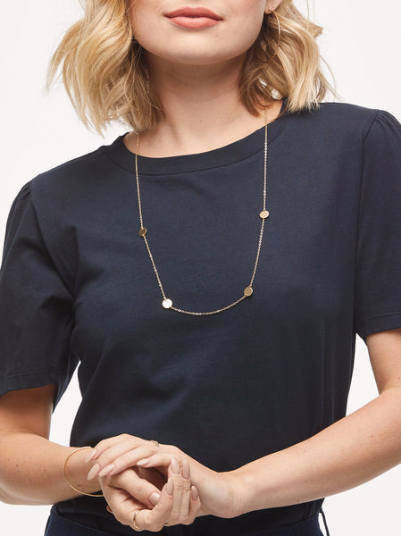 Grande Halcyon Necklace FASHIONABLE Necklaces