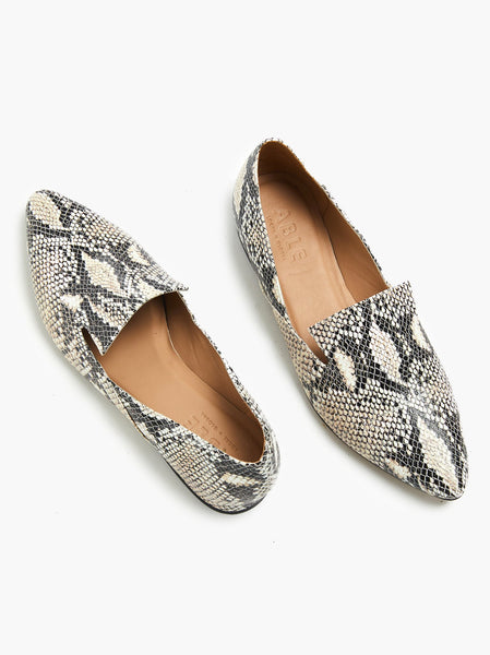 Lizbeth Loafer FASHIONABLE