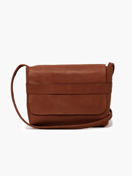 Mare Small Crossbody FASHIONABLE