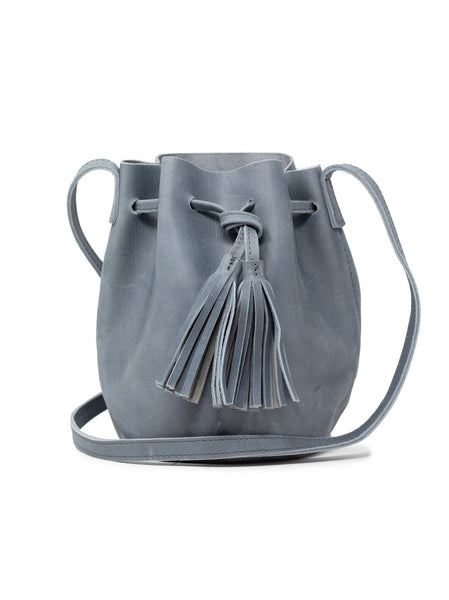 Maria Bucket Bag FASHIONABLE
