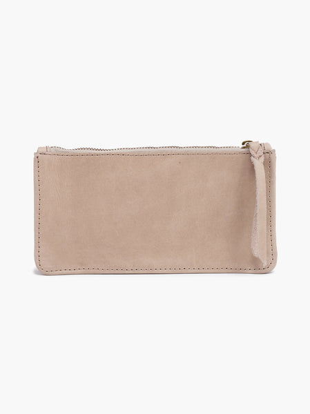 Martha Accordion Wallet FASHIONABLE