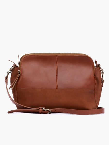 Meron Crossbody FASHIONABLE