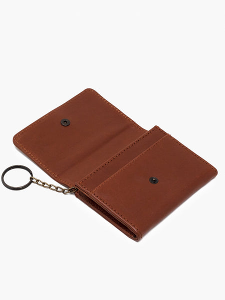 Meron Keychain Wallet FASHIONABLE