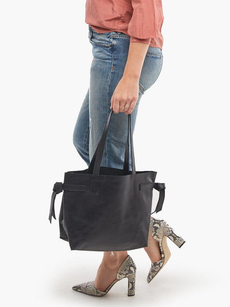Rachel Shoulder Bag FASHIONABLE Leather