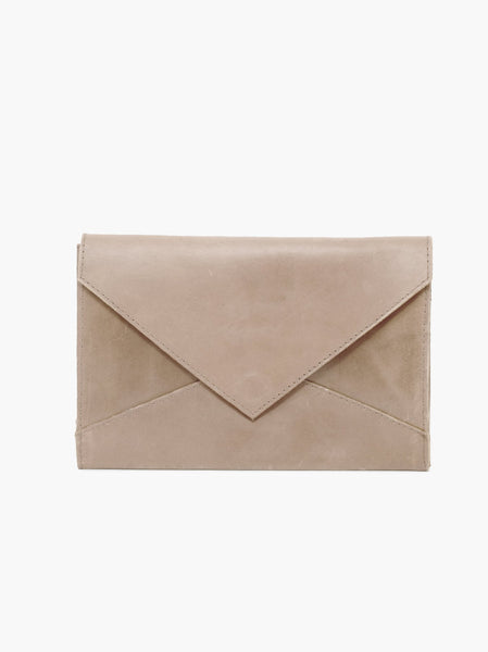 Solome Clutch FASHIONABLE