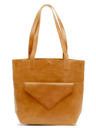 Solome Tote FASHIONABLE