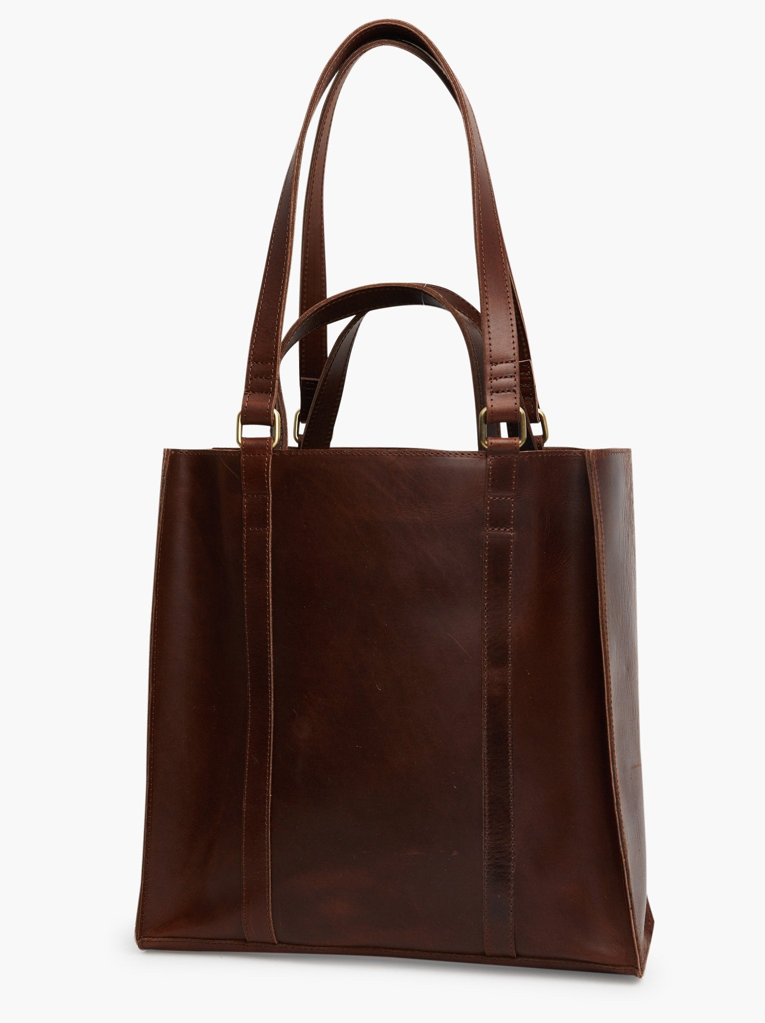 Elsabet Double Handle Tote