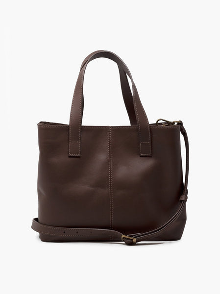 Ilse Mini Tote FASHIONABLE