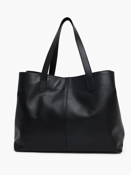 Ilse Tote FASHIONABLE