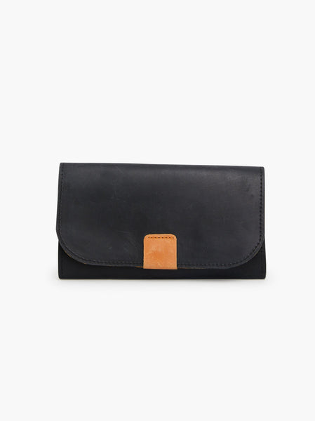 Kene Wallet FASHIONABLE