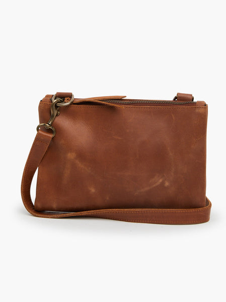 Martha Snap Crossbody FASHIONABLE