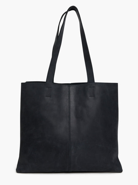 Martha Tote FASHIONABLE
