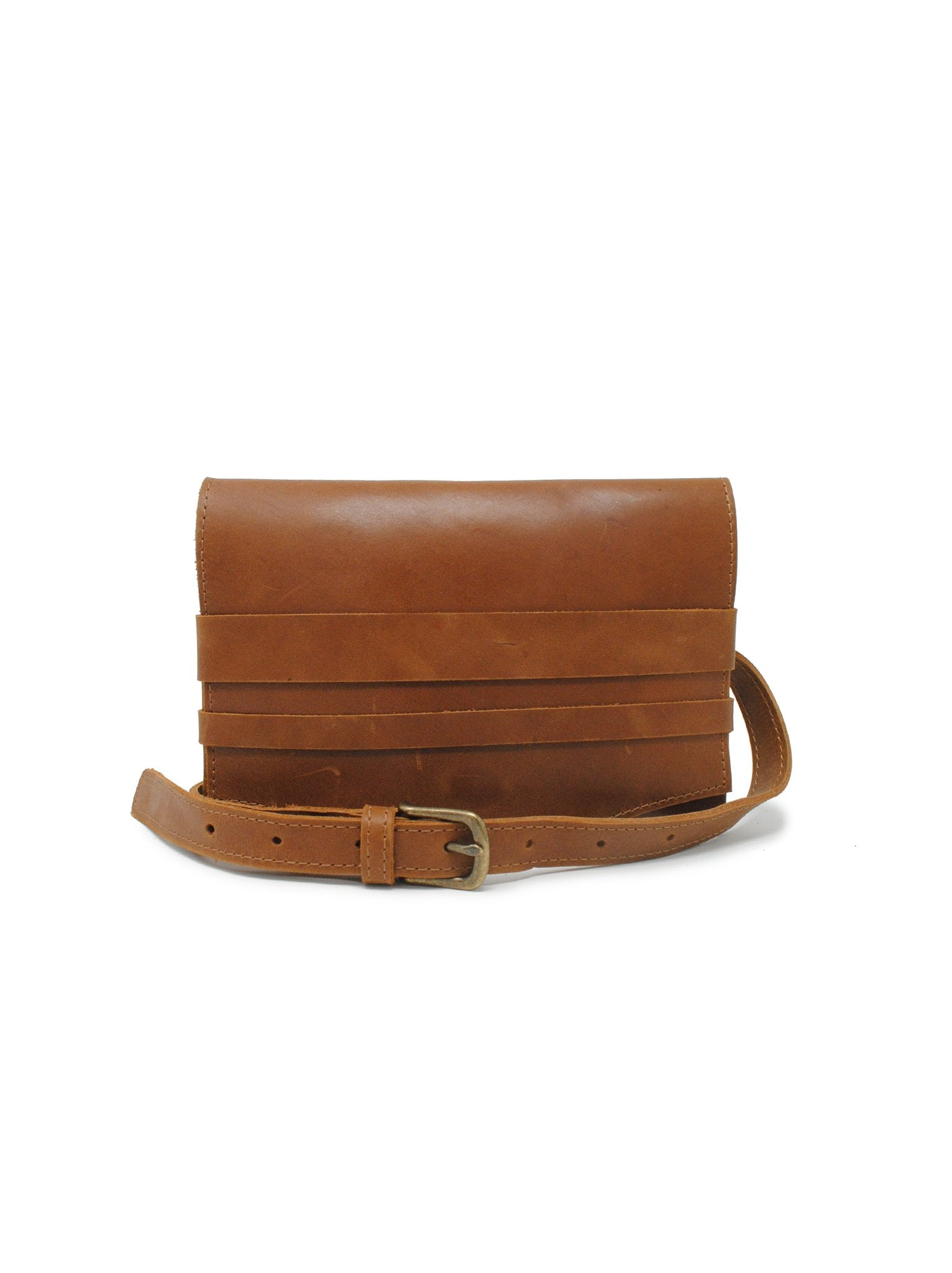 Ila Convertible Belt Bag
