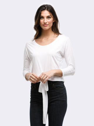 Fiorella Blouse FASHIONABLE