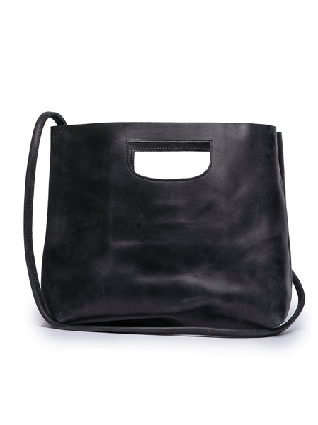 Hana Handbag FASHIONABLE