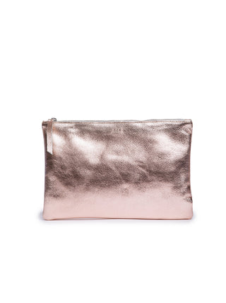 Martha Pouch - Medium FASHIONABLE