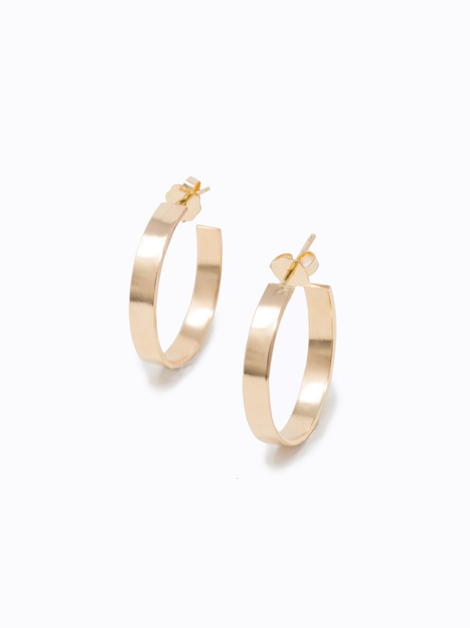 Regal Hoops