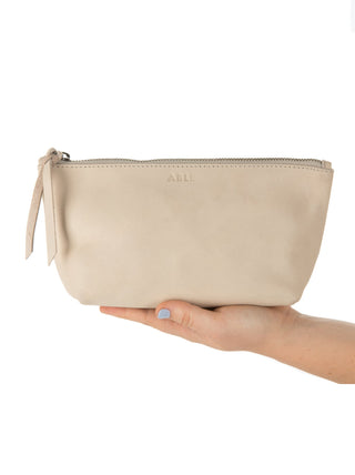Emnet Mini Pouch FASHIONABLE Leather