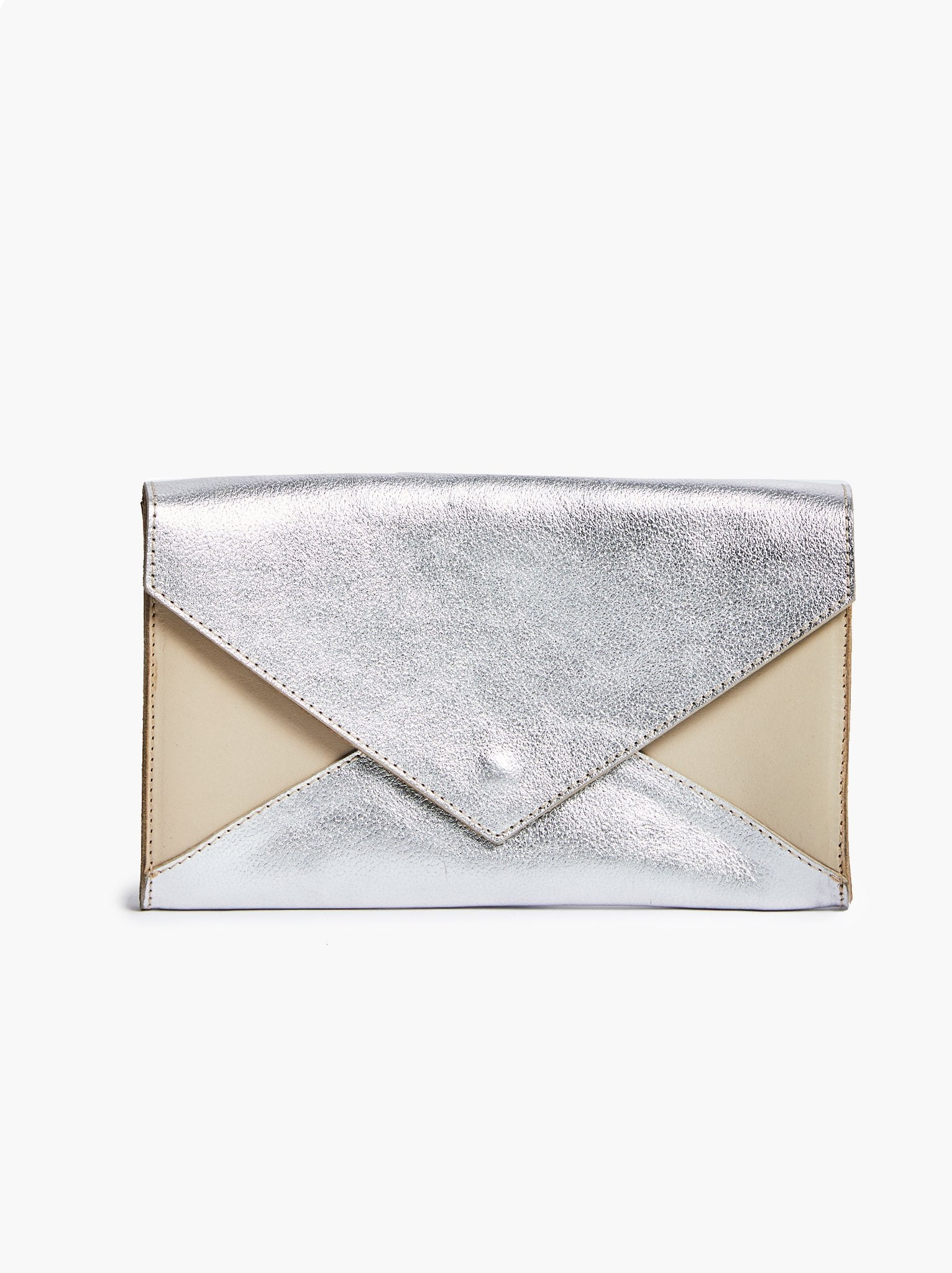 Solome Clutch