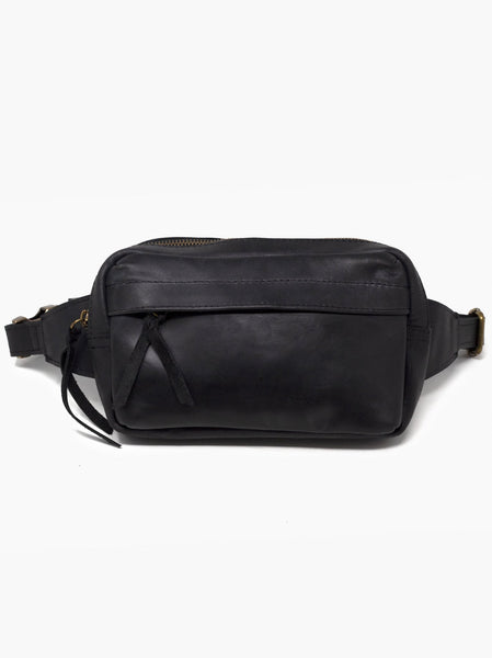 Aminta Belt Bag FASHIONABLE