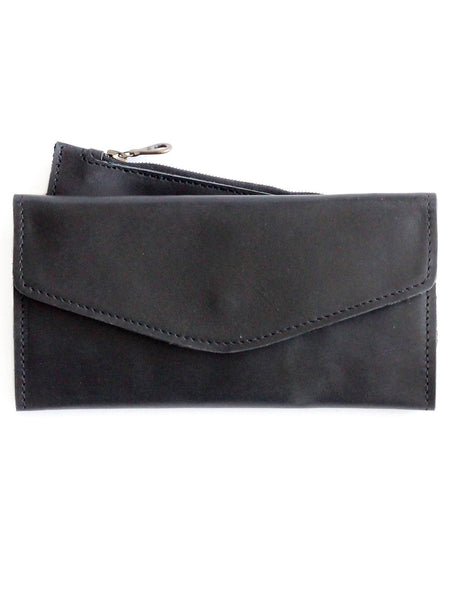 Hailu Wallet FASHIONABLE