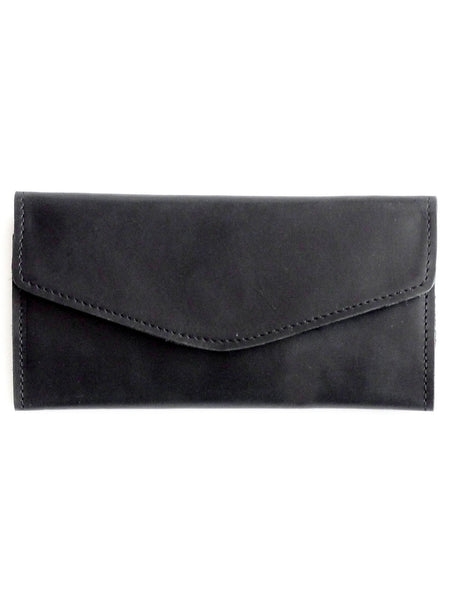 Hailu Wallet Leather