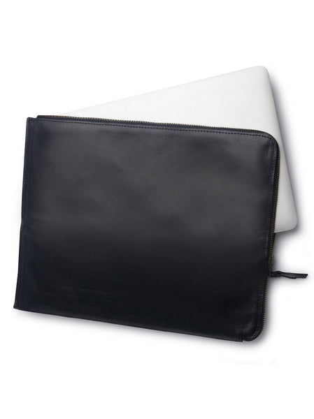 Blen Laptop Sleeve