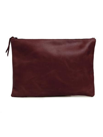 Martha Pouch - Large