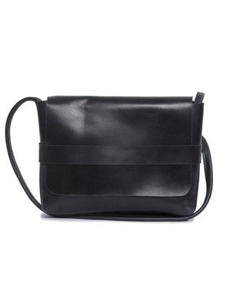 Mare Crossbody - Black