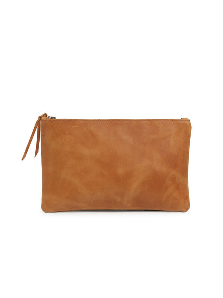 New Arrivals - Leather