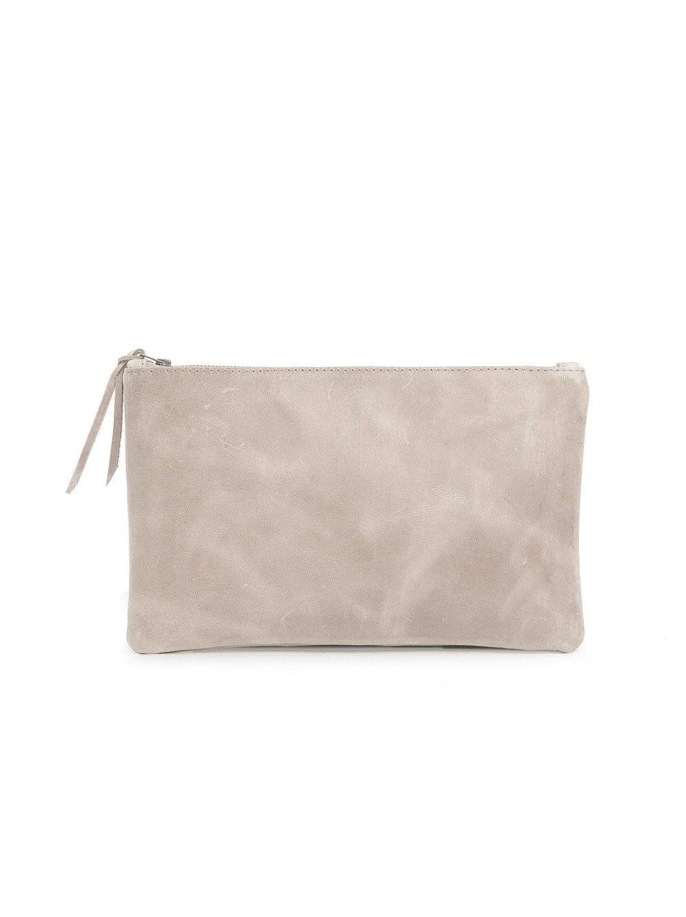 Martha Pouch - Medium