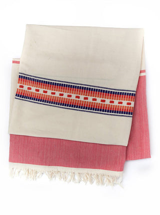 Mehari Blanket FASHIONABLE